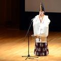 音楽祭9月22日東儀秀樹 雅楽ワークショップ