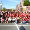 2011年11月12日 B-1グランプリin姫路