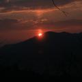 佐良山のふしぎ