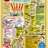 2011年11月13日(日)「さら山時代祭り」