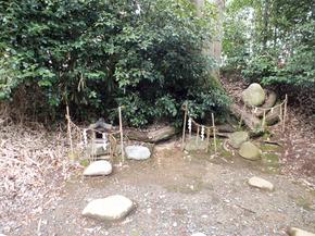 hiroyama12.jpg