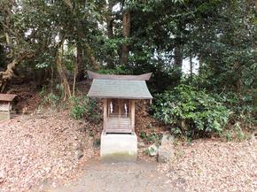 hiroyama13.jpg