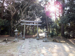 hiroyama16.jpg