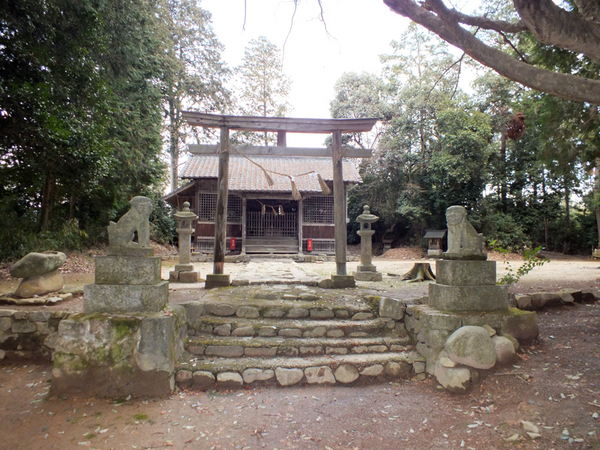 hiroyama4.jpg