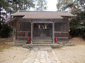 hiroyama5.jpg