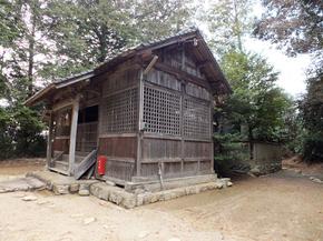 hiroyama6.jpg