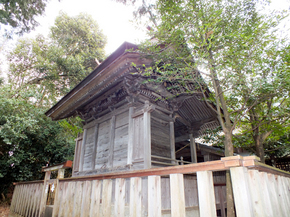 hiroyama7.jpg