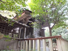 hiroyama8.jpg