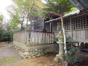hiroyama9.jpg