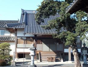 mannpukiji1.jpg