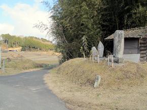 kaidou3.jpg