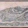 200年前の江戸の眺望と東京スカイツリー「江戸一目図屏風」