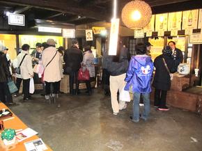 katsuyama22.jpg