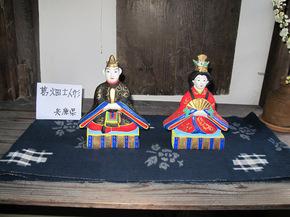 兵庫県1.jpg