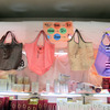 2012年4月イナバ化粧品店