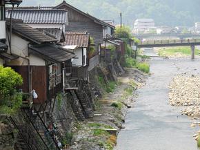 kawagishi1.jpg
