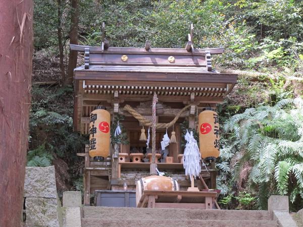 kokushi8.jpg