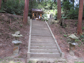 kokushi9.jpg