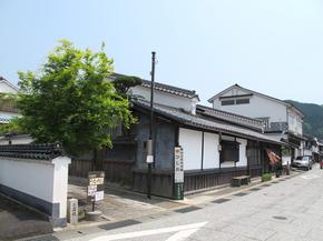 m_kashiya2.jpg