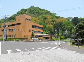 maniwashi.jpg