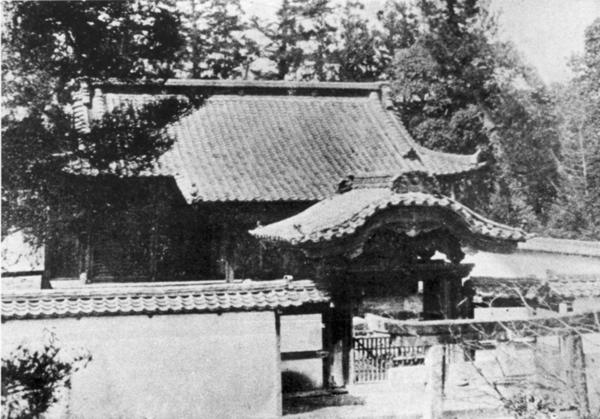 愛山11.jpg