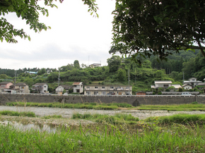 asahigawa.jpg