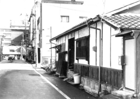 bukeyashiki.jpg