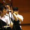 第16回津山武道祭が行われました。
