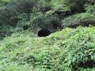 物見トンネル1.jpg