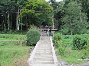 物見神社3.jpg