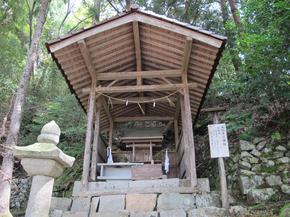 草刈神社.jpg