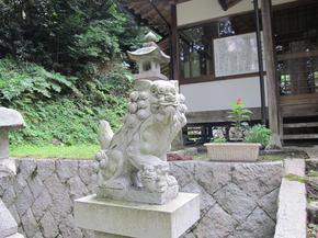 青柳狛犬1.jpg