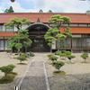 廣戸神社(大吉字平野)