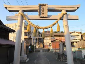 イナバ前川崎八幡.jpg