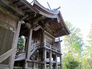 二松本殿4.jpg