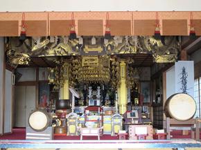 法光寺の本堂.jpg