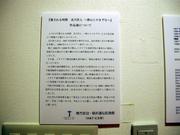 hiroto6.jpg