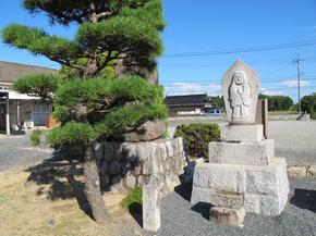 houkouji3.jpg