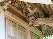 八幡彫り物.jpg