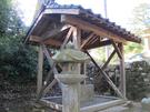 八幡灯籠0.jpg