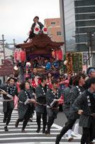 戸川町.jpg