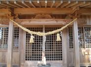 朝拝殿2.jpg