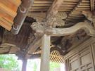 朝本殿2.jpg