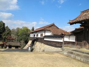 本山寺15.jpg
