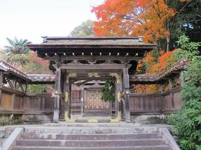 本山寺30.jpg