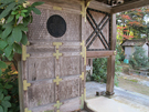 本山寺32.jpg
