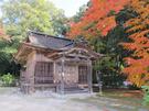 本山寺35.jpg
