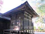 本山寺38.jpg