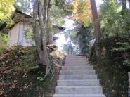 本山寺40.jpg