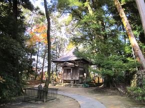 本山寺43.jpg